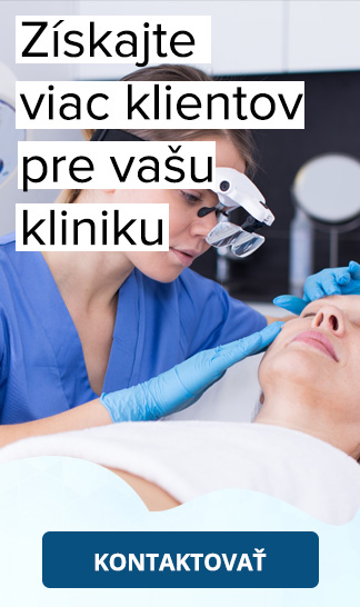 esteticka-klinika-marketing