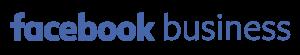 facebook-reklama pre kliniky
