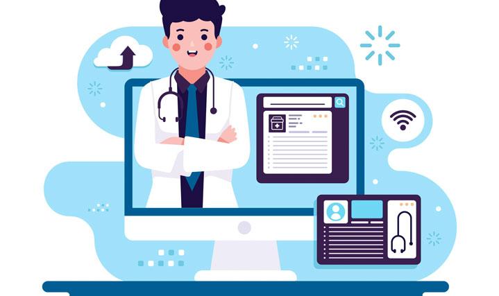 online-marketing-v-zdravotnictve-pre-kliniky