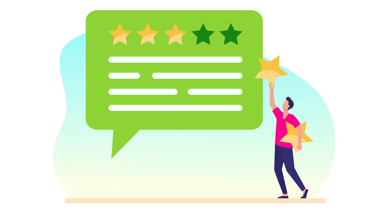 online-recenzie-kliniky